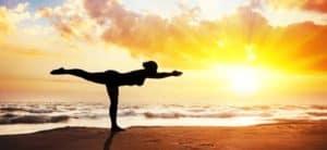 yoga blog.