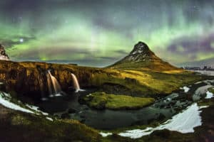 iceland picture