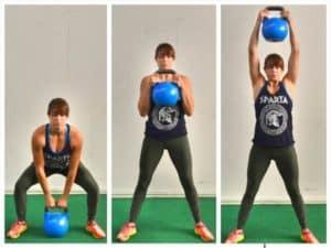 squat-to-press-e1416506649233