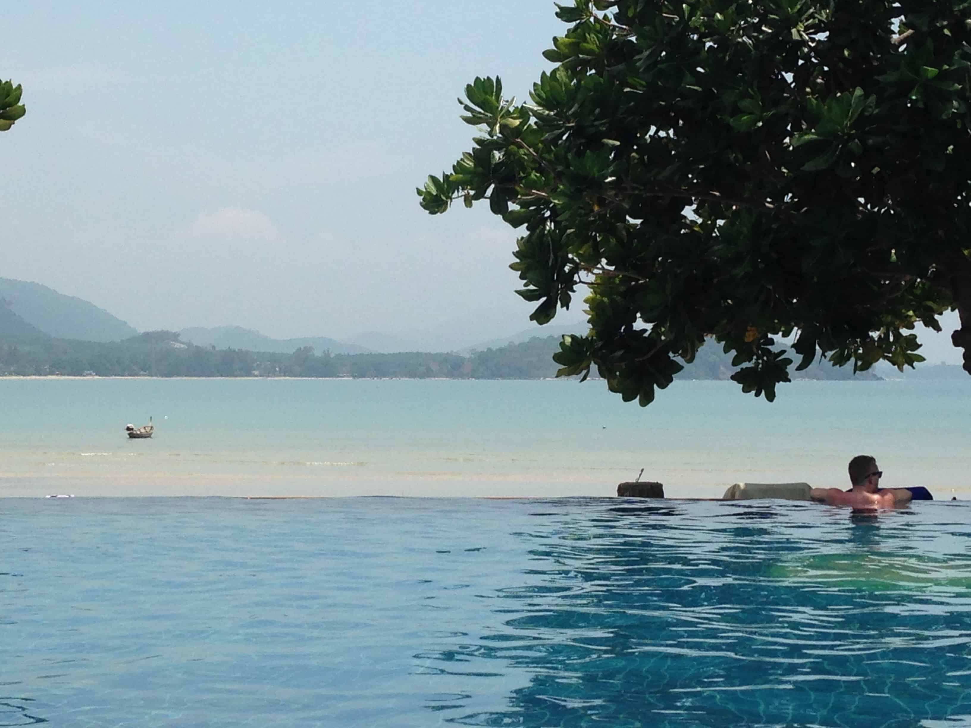 Thailand, Kaw Kwang