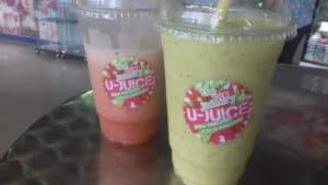 u-juice fod picture